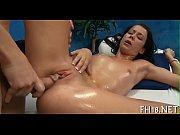 Секс порно русское теща с зятем