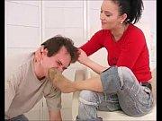 Смотреть интимное видео супружеских пар