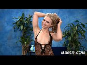 Красивий попки порно ролики