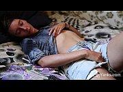 Смотреть видео онлайн мать с большой задницей