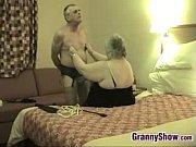 Порно дала за деньги в возрасте