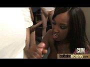 Смотреть видео массаж простаты женскими руками