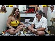 Русское видео домашнее групповуха