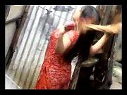 Женщина в возрасте дрочит себе видео