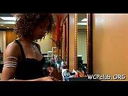 Видео порно ролики онлайн личное снято дома