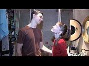 Любительское видео массажист трахнул свою пациентку