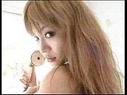 Yoko Matsugane 松金ようこ - Japanese Gravure Id...