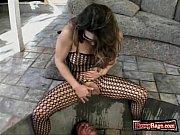 Папа спит син трахаэт мать скачять