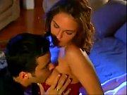 Смотр еть порно фильм царевна лягушка