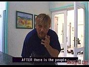 Видео русские двойное проникновение