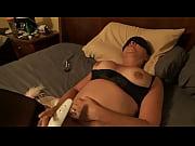 Порно фильмы с сюжетом жена изменяет мужу