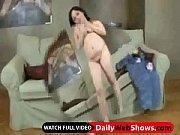 Смотреть онлайн видео девственницы мастурбация