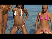 Norway porno norsk swinger