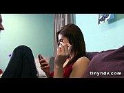 казань порно молодежи