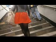 Порно видео пьяные женщины видео