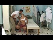 Секс папа мама и невестка с сыном
