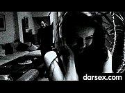 Молодая с огромной красивой грудью порно