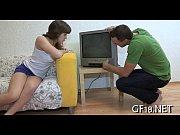 Обмен партнерами женами порно онлайн