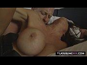 порно фильм порно кошмары на улице юнцов