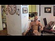 Взрослые мужики с молодыми порно смотреть онлайн
