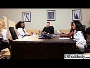 Лишение девственности руские видео