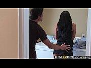 Порно отрывки из фильмов о инцесте видео