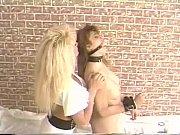 Порно видео берет член в говне в рот