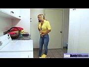 Видео порно пышные блондинки во все щели