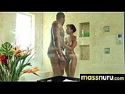 Порно фильм роза и сюзанна