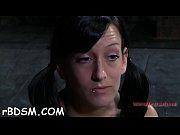 Видио как занимаюца очень сильным сексем