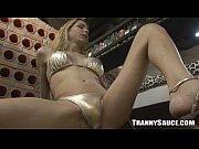 Sexy susi porn pornos filme