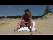 Посмотреть видео порнуху мастурбация