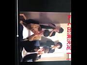 Wifesharing videos sex videos bdsm