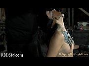Видео сочных задниц