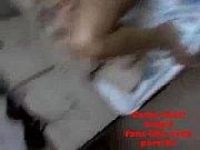 Порно смотреть измены на скрытую камеру