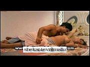 sindhu seduction shekar4evr mallu sex videos
