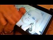 Служанки в коже порно видео смотреть онлайн