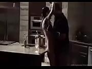 Видео скрытая камера как студенты занимаются сексом