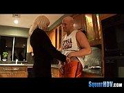 Жена бисексуалка домашнее видео