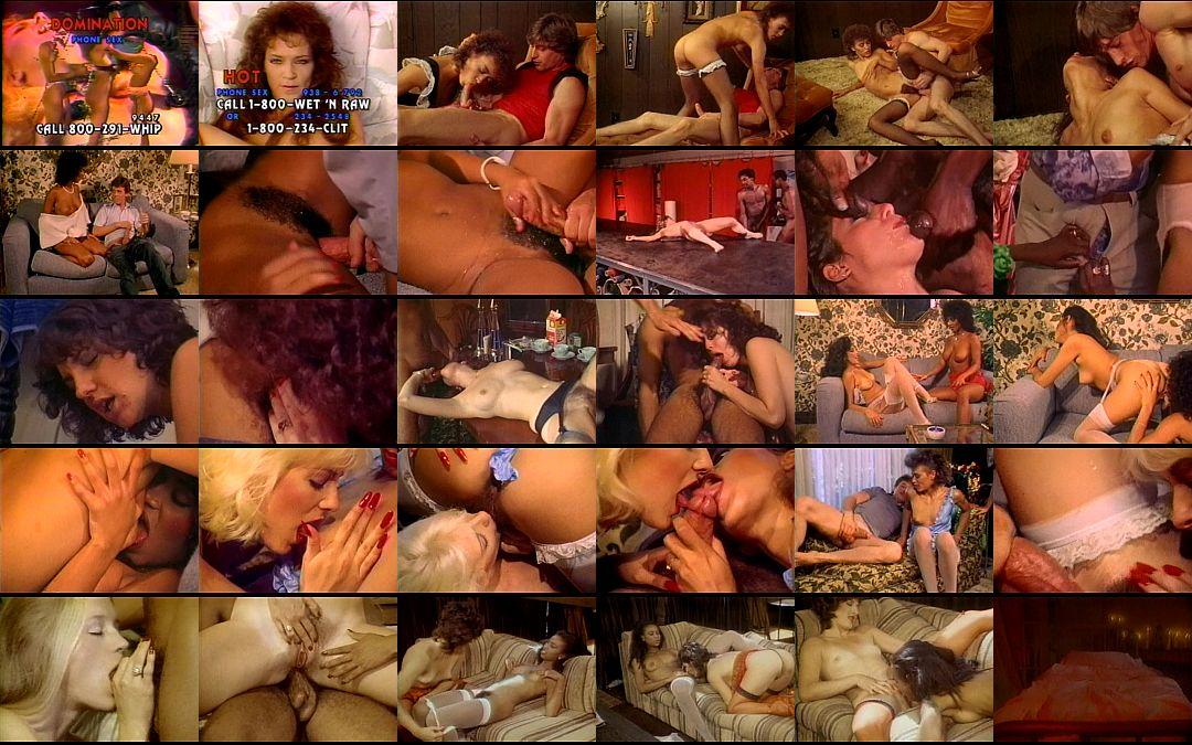 filmi-eroticheskogo-soderzhaniya-video