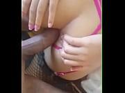Самые хорошие позы оргазма видео