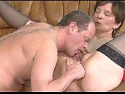 Порно видео геев с большим членом