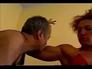 Порно ролики русский инцест мать-сын