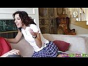 порно актриса дона