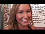 Частное русское видео полового сношения супруг