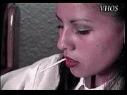 Lolitas Mexicanas ( colegialas calientes ) esce...