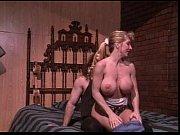 Подсмотренный секс видео в окнах соседей