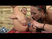 Порно девушка с большой грудью и красивой попкой