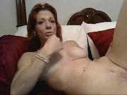 Девушка с огромной грудью и двумя парнями онлайн