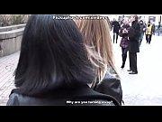 Порно волосатые киски длинноногие